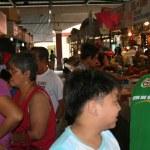 Taal Batangas Public Market - 24