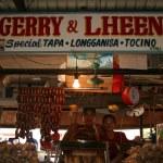 Taal Batangas Public Market - 36
