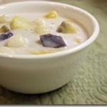Ginataang Bilo-Bilo Recipe