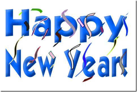 Happy_New_Year_words