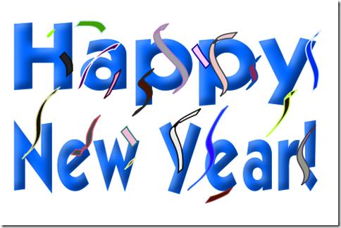 Happy_New_Year_words