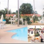 Taal Imperial Hotel & Resort by Mother Lily