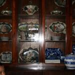 Visit Don Leon Apacible Ancestral House