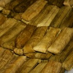 Suman, Rice Cake Wrapped with Banana Leaves from Taal Batangas