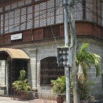 Casa Punzalan Hotel | A Place to Stay in Taal Batangas