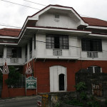 A Heritage Town Reminiscing History in Taal, Batangas